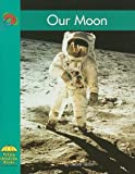 Our Moon, Debra Lucas, 0736852603