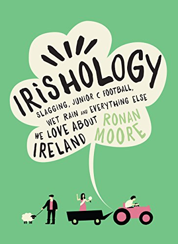 Ring History Claddagh Irish (Irishology: Slagging, Junior C Football, Wet Rain and Everything Else We Love about Ireland)