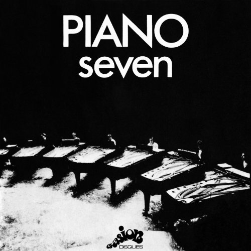 bouillie bordelaise by piano seven on amazon music. Black Bedroom Furniture Sets. Home Design Ideas