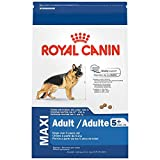 ROYAL CANIN SIZE HEALTH NUTRITION MAXI Adult 5+ dr...