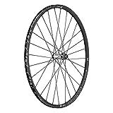 "DT Swiss M1700 Spline Two 29"" Front Wheel 15 x 110mm Thru Axle Boost Spacing Center Lock Disc"