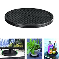 RAM-PRO Rotating Lazy Susan - possible uses 1