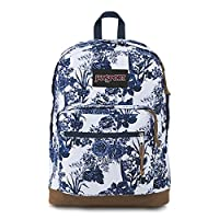 "JanSport Right Pack Expressions - Lightweight 15"" Laptop Backpack"