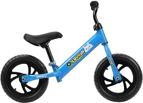 Felices juntos Equilibrar Bicicletas for niños de 3 años ...