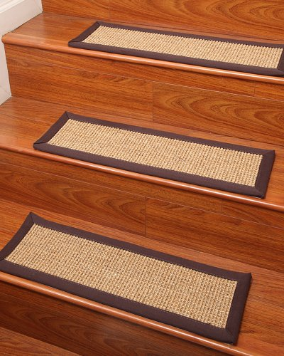 NaturalAreaRugs Casual Living Carpet 29 inch product image
