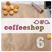 Viel zu schön (Coffeeshop 1.06) | Gerlis Zillgens