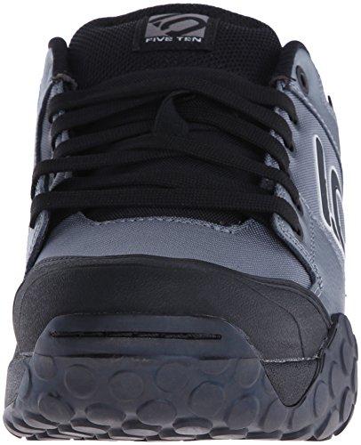 Five Ten MTB-Schuhe Impact Low Grau Gr. 44.5