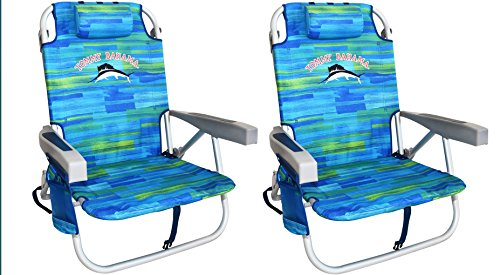 Top 10 Best beach chairs