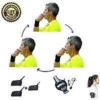 Referee Headset 3 Referees Talk same time Football Wireless Headsets Wireless Football Headsets Headset Football Referee Communication