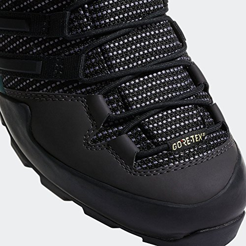 De Scope Terrex Chaussures Gtx Adidas Randonn W qBgw6x5X5