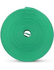 """Double Fold Bias Tape – Bias Binding 0.5"""" Diameter 27 Yards Long 100% Cotton Sewing Bias Tape"""