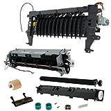 LEX40X8434 - 110V Maintenance Kit 200k Yd