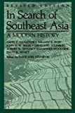 img - for In Search of Southeast Asia: A Modern History, rev. ed. book / textbook / text book