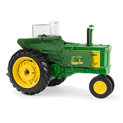 John Deere Rear Wheel Weights for sale | Only 4 left at -70%