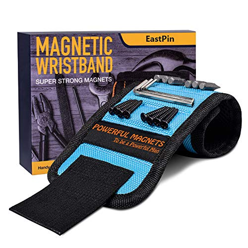 Gifts for Men Magnetic