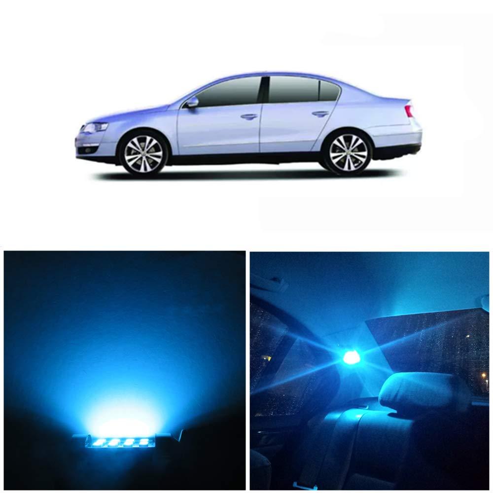 10 BULBS CAR BULB R509TCGY 12V 05W KW2 4.6D GREY BASE INDICATOR /& PANEL