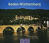 """Baden-Wurttemberg"" av Gunther Willmann"