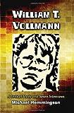 William T. Vollmann, Michael Hemmingson, 0786440252