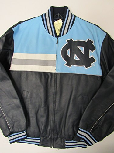 G-III Sports North Carolina Tar Heels Mens Size Large for sale  Delivered anywhere in USA