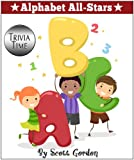 Alphabet All-Stars: Trivia Time (Fun!)