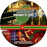 Grenada Grenada