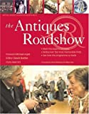 img - for The Antiques Roadshow book / textbook / text book