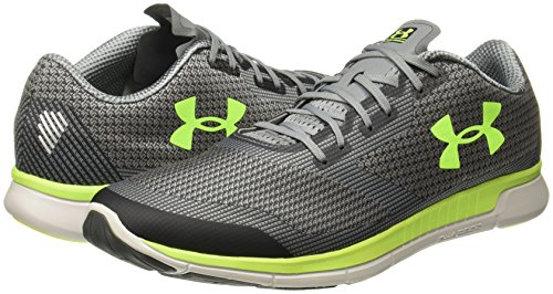 new style 5db82 1d2ae Charged Lightning Under nbsp  Charged Under Under Armour Lightning Armour  Armour Charged nbsp  8n0XkwOP
