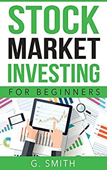 Stock options book review