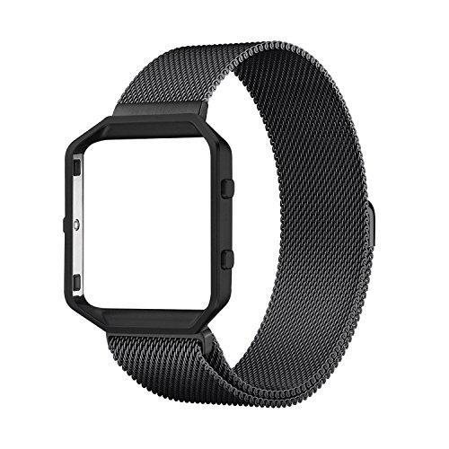 Zyra Sport Band for Apple Watch 42mm 38mm, Soft Silicone Strap Replacement iWatch Bands for Apple Watch Sport, Series 3, Series 2, Series 1 S/M M/L