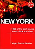 New York, Virgin Publishing, 0762709634
