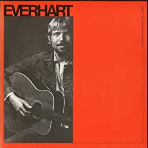 Everhart