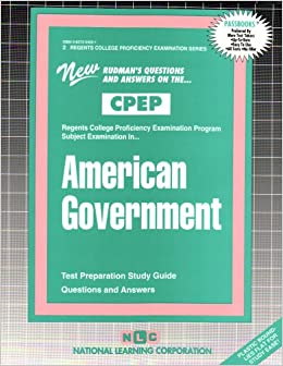 american government test study guide Study georgia state university political science 1101 flashcards and notes dr bonnette exam 1 study guide (ulearn quizzes) american government test 3 final see all american government test 3 final 2016-03-08.