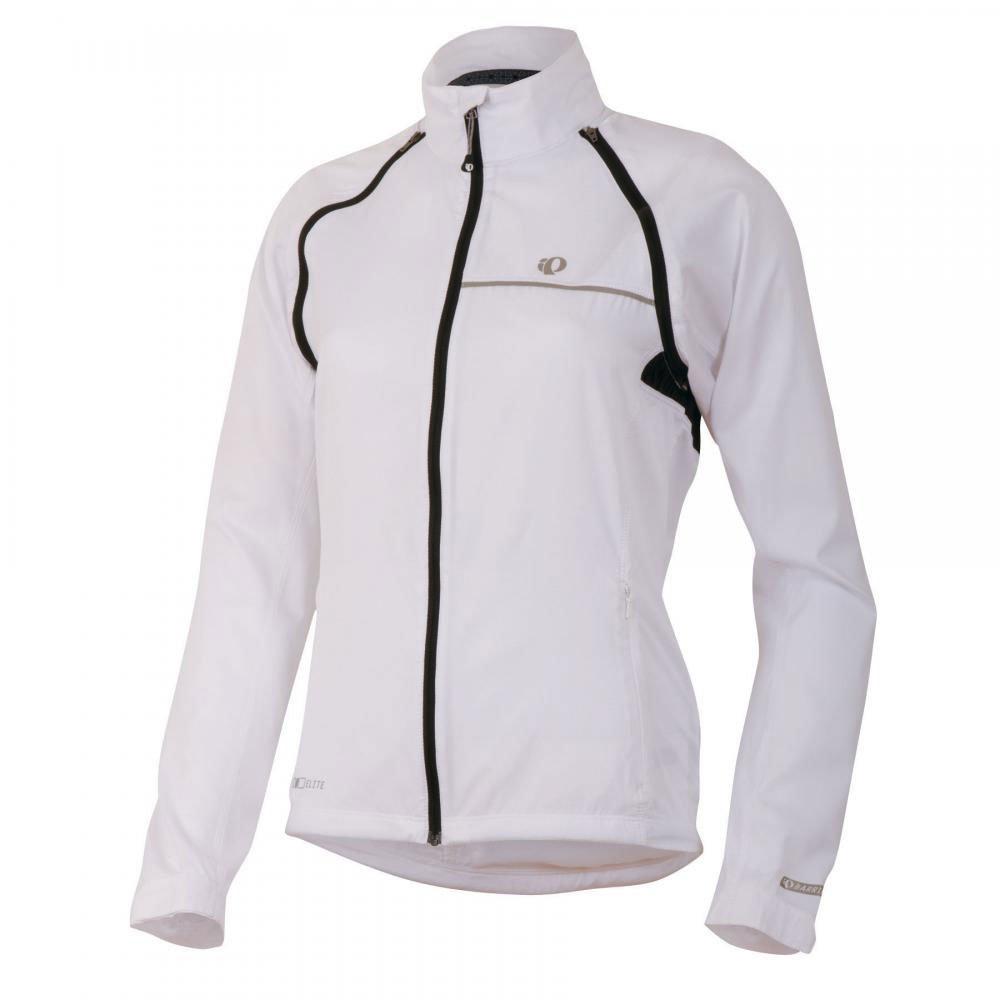 Pearl Izumi Ride Womens Barrier Convert Jacket
