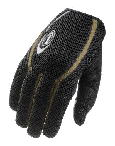 RavX Nova X Ladies Multipurpose Gloves