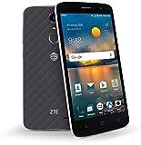 zte mobile phone - Zte Blade Spark Unlocked 4G LTE Fingerprint Reader 5.5 inch 13mp Flash 16GB Quad Core Unlocked Z971 Desbloqueado