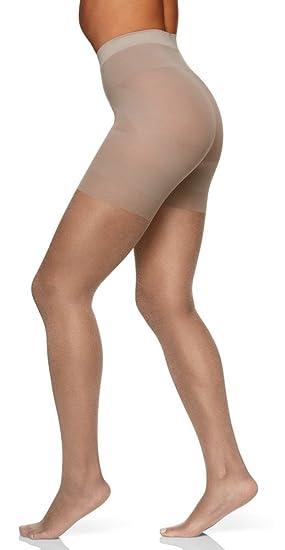 Berkshire shimmers pantyhose final