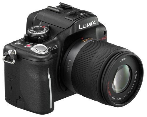 panasonic-lumix-dmc-gh2kk-1605-mp-live-mos-mirrorless-digital-camera-with-3-inch-free-angle-touch-sc