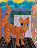 Design, Create, and Quilt: How to Design a