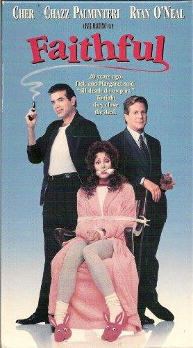 Rosenthal Candle (Faithful [VHS])