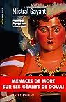 Mistral Gayant par Masselot