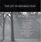 The Joy of Resurrection, , 0785269320