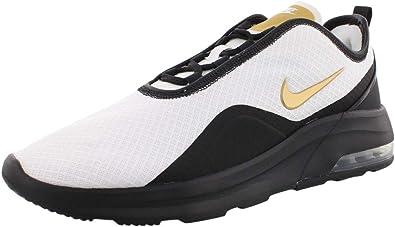 Nike Air Max Motion 2 Running Shoes Mens Ct1103-001
