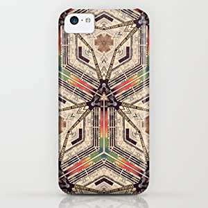 Society6 - Electromagnetic Radiation iPhone & iPod Case by Zeno Photography
