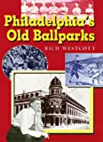 img - for Philadelphia's Old Ballparks (Baseball In America) book / textbook / text book