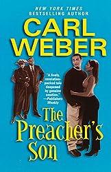 The Preacher's Son (The Church Series Book 1)
