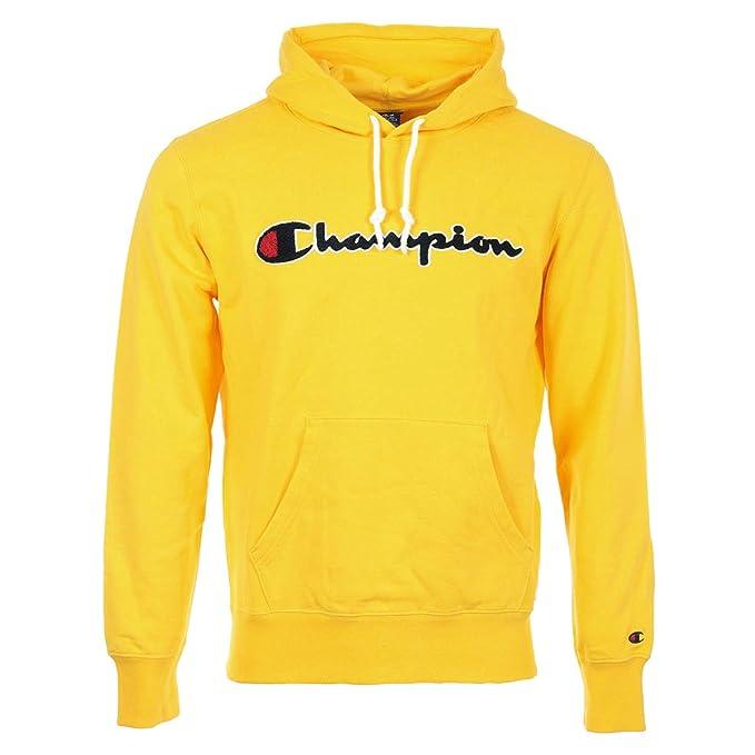 Felpe Champion   Groupon