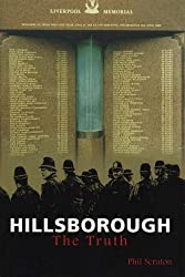 Hillsborough: The Truth