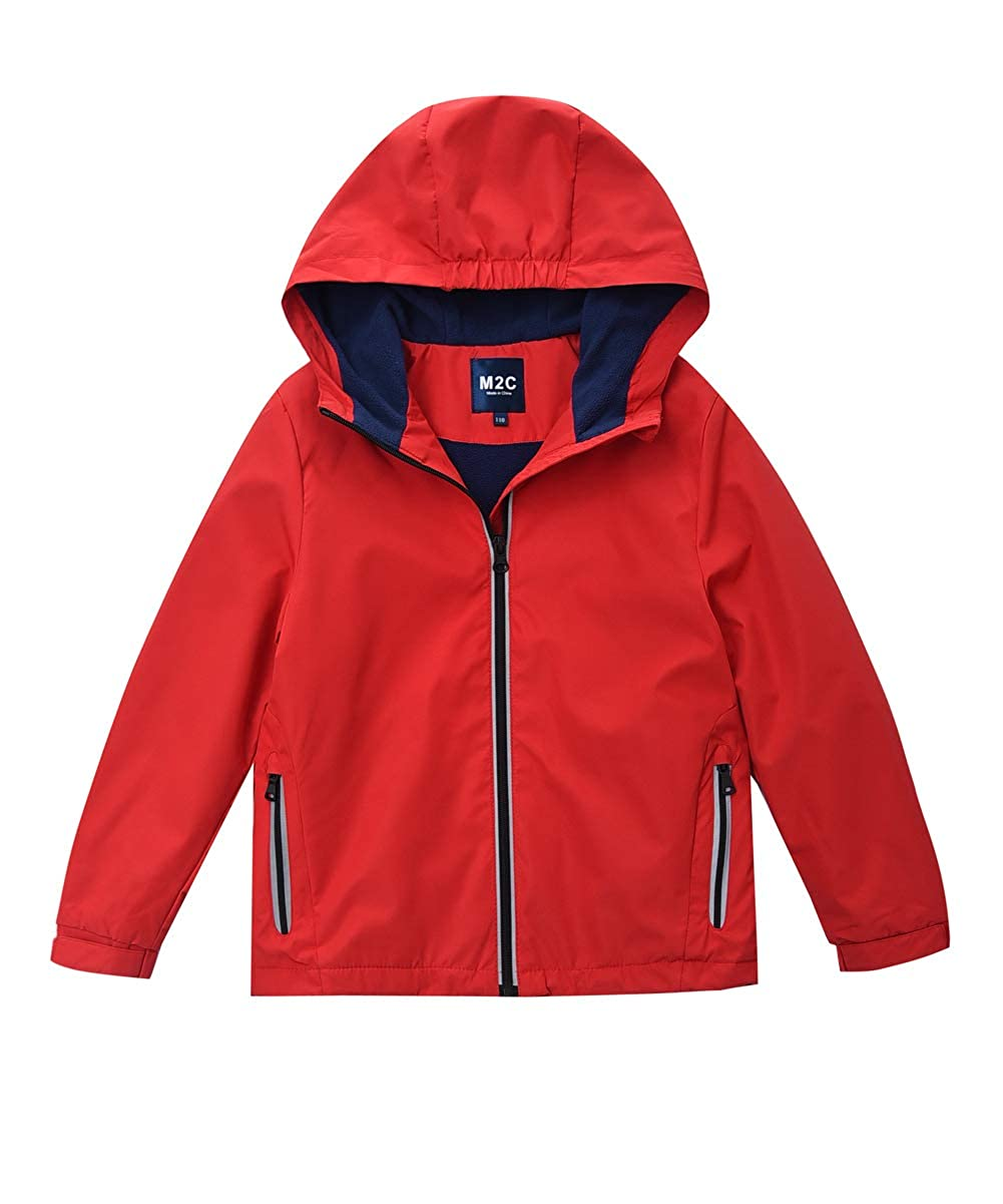 6d08b5ad9e98 Urban Republic Girls Wool Jacket