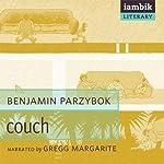 Couch | Benjamin Parzybok