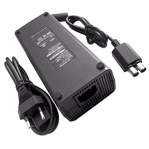 xbox 360 jasper power supply - 6